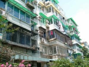 金源公寓,杭州金源公寓二手房租房