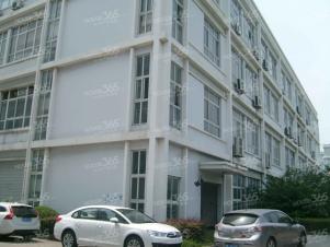 西城博司,杭州西城博司二手房租房