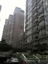 怀德苑6室3厅3卫248万元191平方