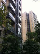 范家天城公寓,杭州范家天城公寓二手房租房
