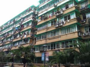 侯潮公寓,杭州侯潮公寓二手房租房