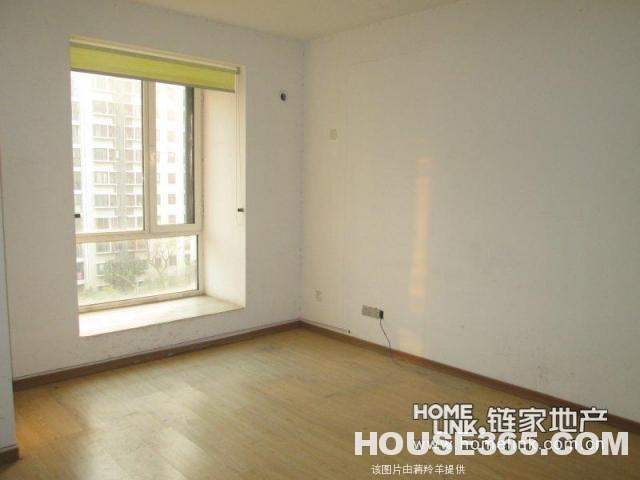 房子设计图   两室一厅客厅装修设计图欣赏2   装修效果图