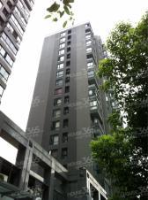 金瑞风景大院,杭州金瑞风景大院二手房租房