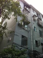 联珠里,杭州联珠里二手房租房