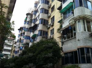莫干山路小区,杭州莫干山路小区二手房租房