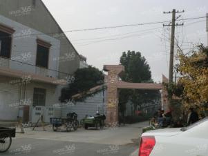 胥口新村,苏州胥口新村二手房租房