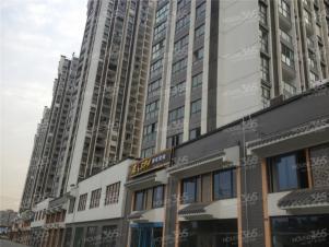 德禾豪景3室2厅2卫142�O2013年满两年产权房豪华装