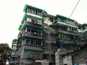 四条巷,杭州四条巷二手房租房