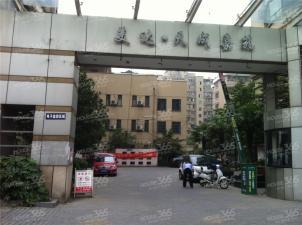 天成嘉苑,杭州天成嘉苑二手房租房