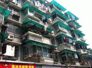 天水巷,杭州天水巷二手房租房