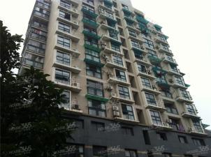 新月公寓,杭州新月公寓二手房租房