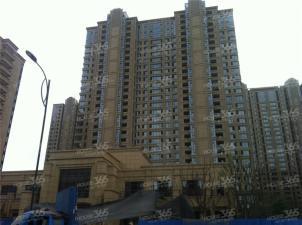 远洋公馆,杭州远洋公馆二手房租房