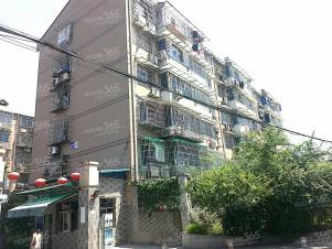长木新村,杭州长木新村二手房租房