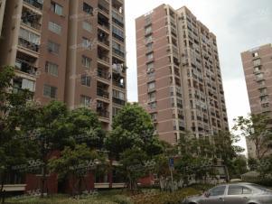 联合格里,杭州联合格里二手房租房