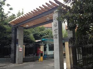华景公寓,杭州华景公寓二手房租房