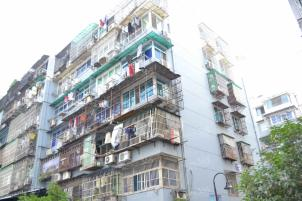 广兴新村,杭州广兴新村二手房租房