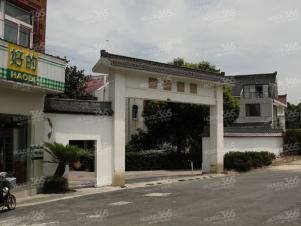 锦湖家园,苏州锦湖家园二手房租房