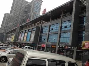 凯翔国际广场,苏州凯翔国际广场二手房租房