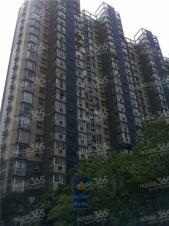 朝晖现代城,杭州朝晖现代城二手房租房