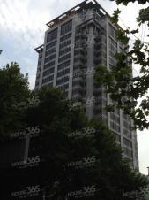 新街口 地铁口 五星年华大厦 华威大厦 阳光大厦 100平20