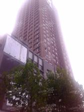 福乐门国际广场,合肥福乐门国际广场二手房租房