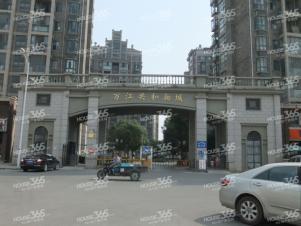 万江共和新城,南京万江共和新城二手房租房