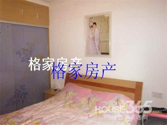 背景墙 房间 家居 设计 卧室 卧室装修 现代 装修 560_420
