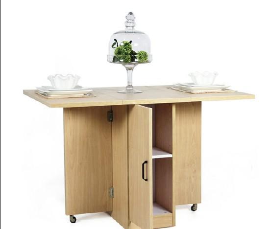 【网友需求整合】可折叠餐桌大整合